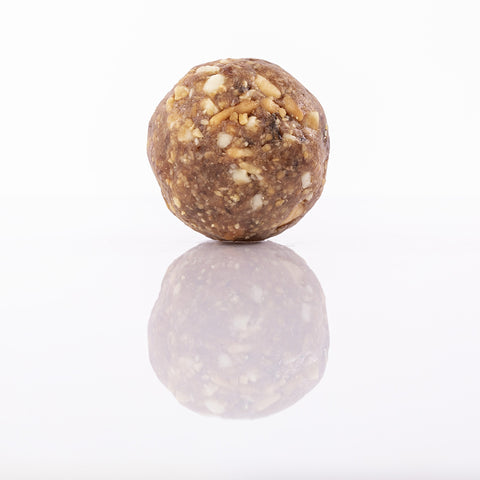 Protein Ball Packs