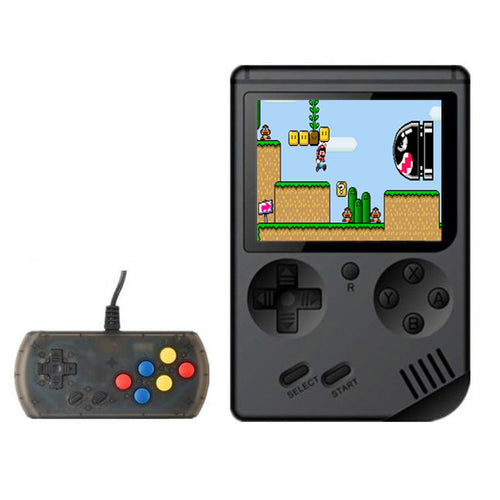 Game Boss Retro 2.0
