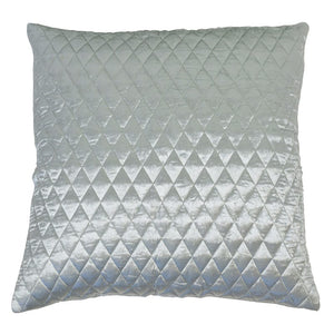 vaucluse sky blue cushion cover