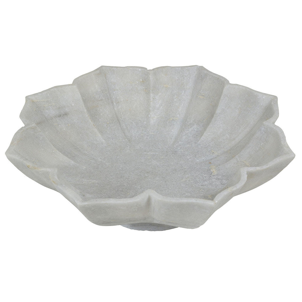 Marble Bowl - Small