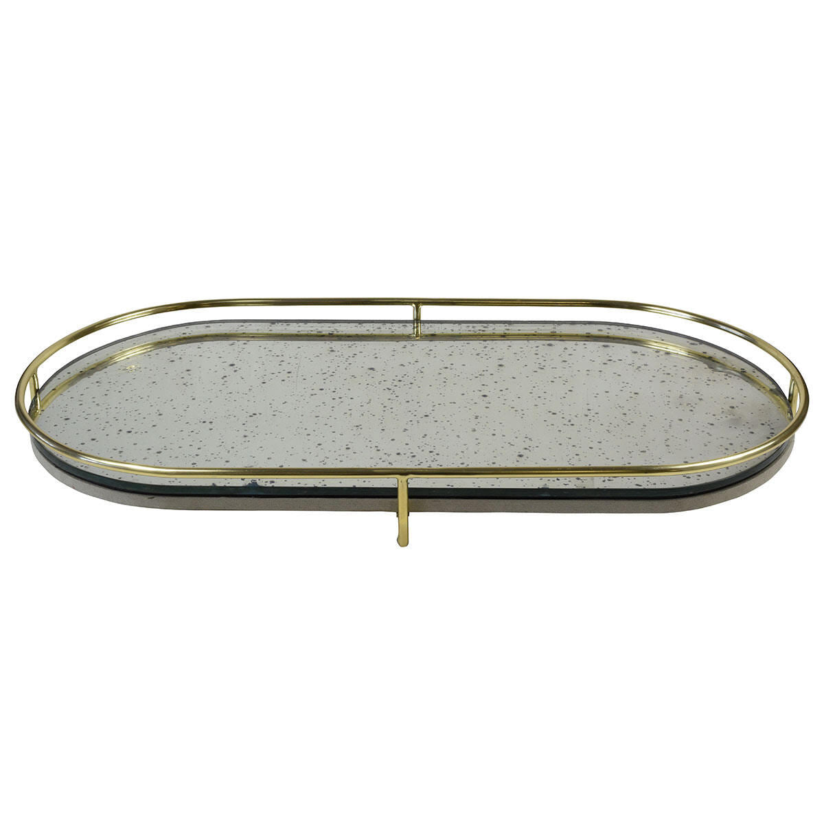 Drink Tray Oval