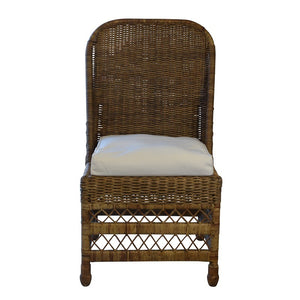Plantation Dining Chair