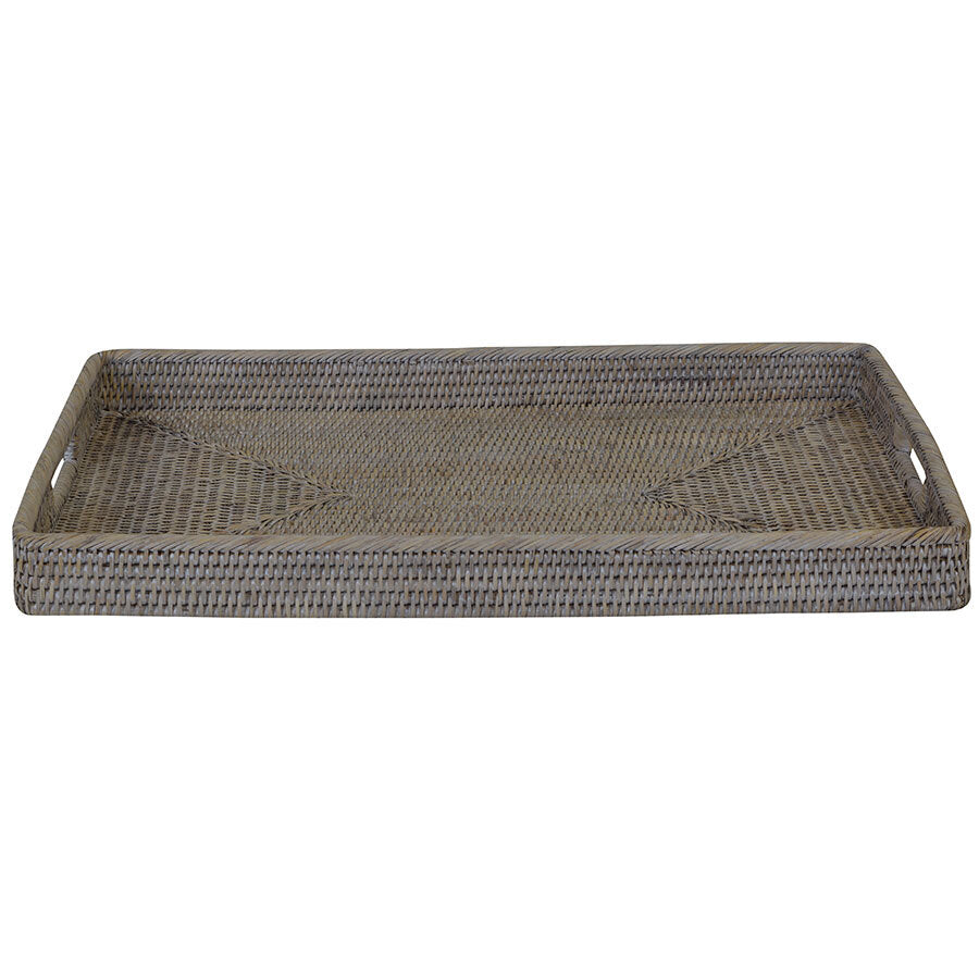 Verandah Tray Rectangle S/M/L