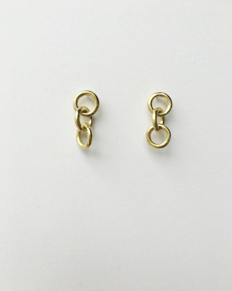 3link Earrings