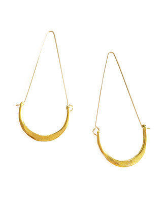 2 Way Earring