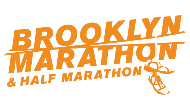 Brooklyn Marathon Store
