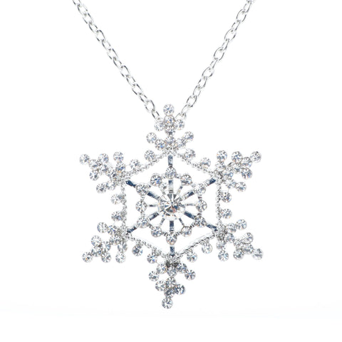 Christmas 2020 Necklace