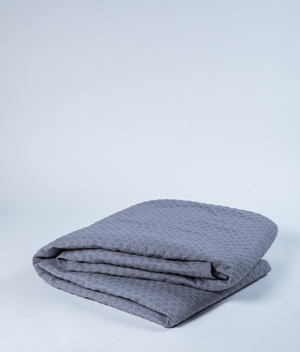 Samaa - Bed Cover
