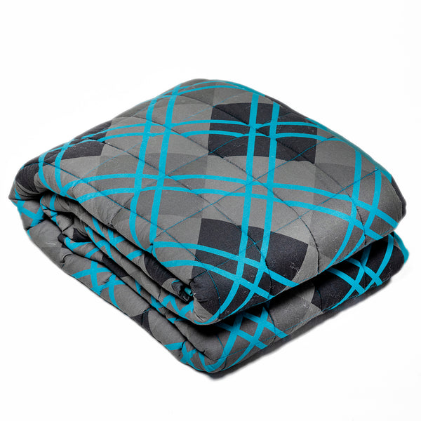 Greyhound - Weighted/Gravity Blanket