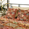 Persian Carpets - Quilt