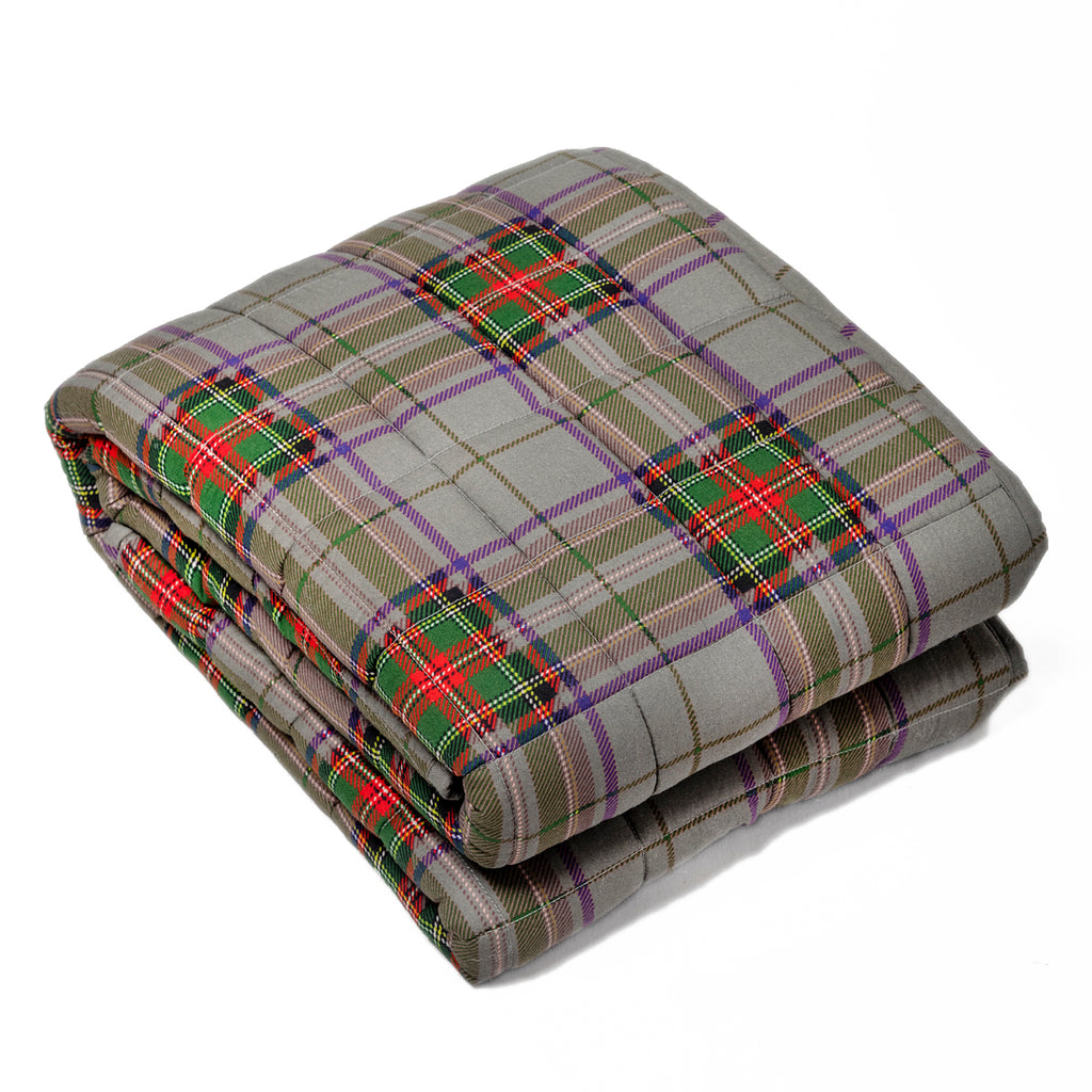 Scottsdale - Weighted/Gravity Blanket