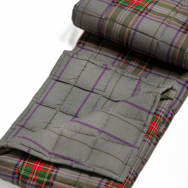 Scottsdale - Cotton Weighted Blanket