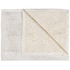 Sailor Sky White - Bed cover