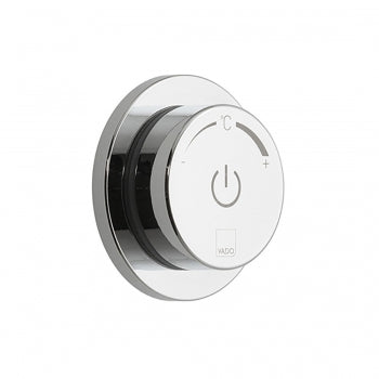 SmartDial 1 Outlet Control