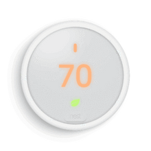 Load image into Gallery viewer, Google Nest T9 Touch-Screen Wi-Fi Smart Thermostat