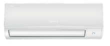Load image into Gallery viewer, 1.5 Ton 3 Star Dual Inverter Split AC Energy Rating: 3 Star
