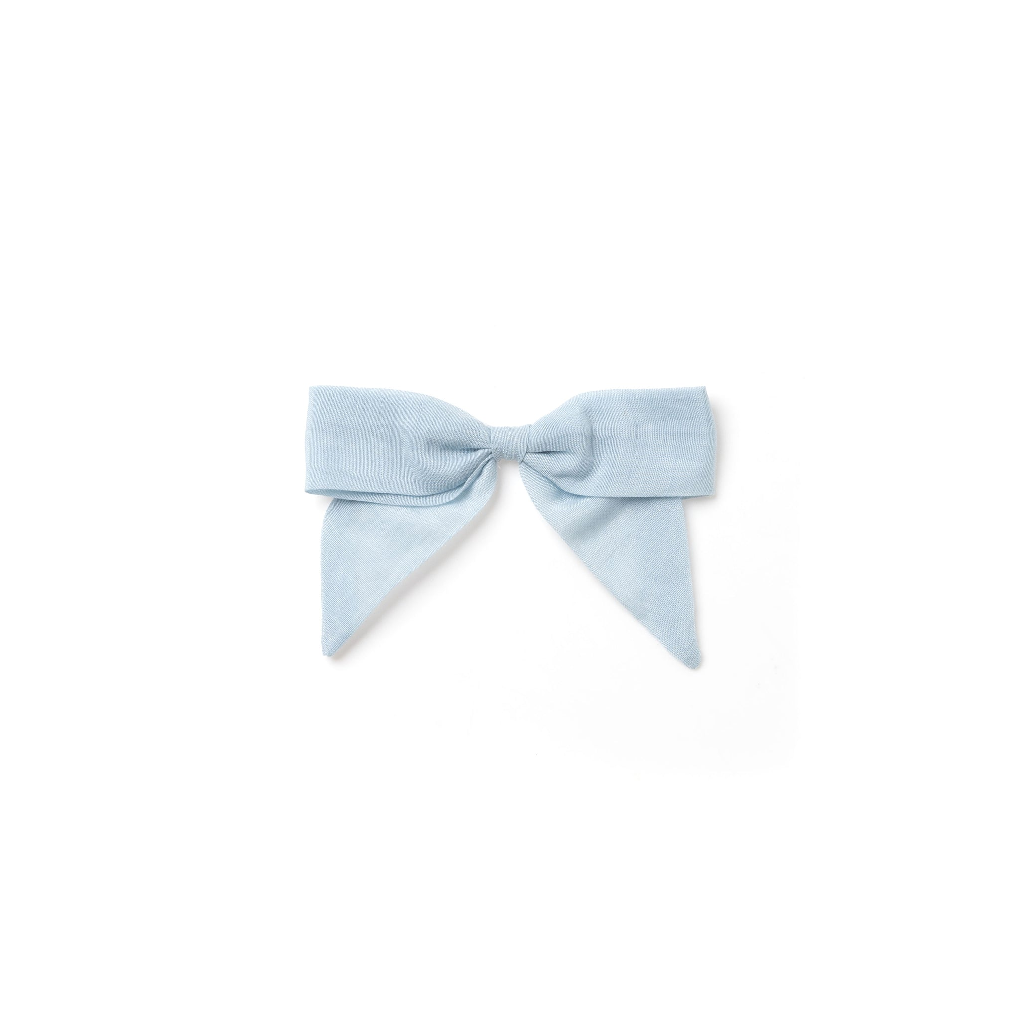 Botany Bow, Blue