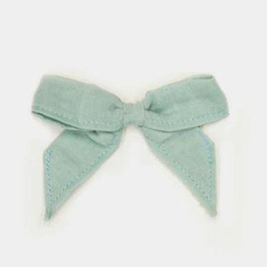 Botany Bow - Mint