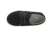 Load image into Gallery viewer, Leather Moccasin Casual Loafers