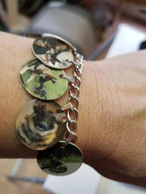 Load image into Gallery viewer, Charm Bracelet -