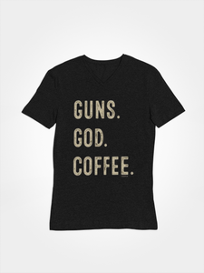 Guns.God.Coffee