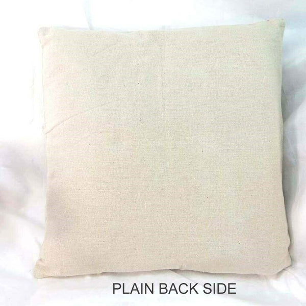 US SELLER, set of 10 cushion covers decorative pillowcases for living room