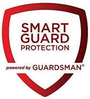 SmartGuard Powered by Guardsman - 5-Year DOP - Furniture Plan ($50-100)-Email Delivery