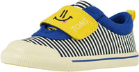 TOMS Kids Mens Doheny (Toddler/Little Kid)