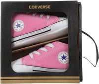 Converse Kids' First Star High Top Sneaker