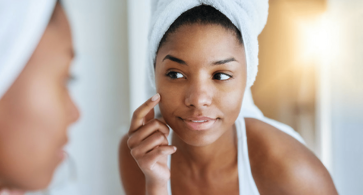 5 reasons to switch to organic skincare this winter!