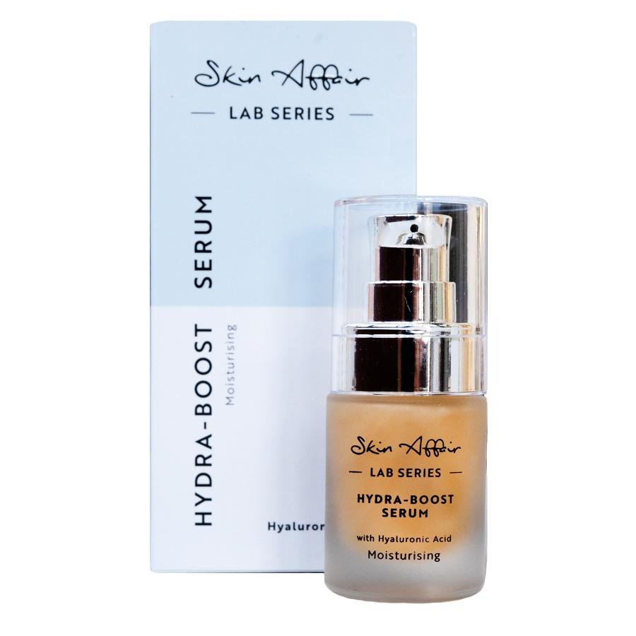 LAB SERIES Hydra-Boost Serum
