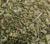 Shaker Culinary Herbs: French Herb Blend