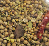 Shaker Culinary Herbs: Pickling Spice