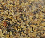 Shaker Culinary Herbs: Steak Seasoning