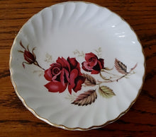 Load image into Gallery viewer, Swinnertons Royal Wessex (England) Small Fine Bone China Ring Dish