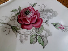 Load image into Gallery viewer, Vintage  Enoch Wedgewood (Tunstall) LTD Small Serving Plate