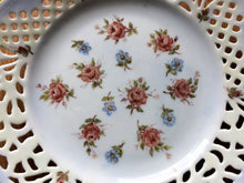 Load image into Gallery viewer, Vintage Schumann Arzberg (Germany) Small Round Fine Bone China Dish
