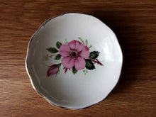 Load image into Gallery viewer, Old Foley James Kent Ltd (Staffordshire) CHIMARITA Ring/Pin Dish