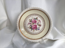 "Load image into Gallery viewer, Johnson Brothers JB33 Pattern Small Saucer ""Old English"" Series"