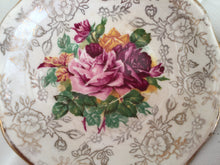 Load image into Gallery viewer, James Kent Longton 5308 Pattern Vintage Ring/Pin/Soap Dish