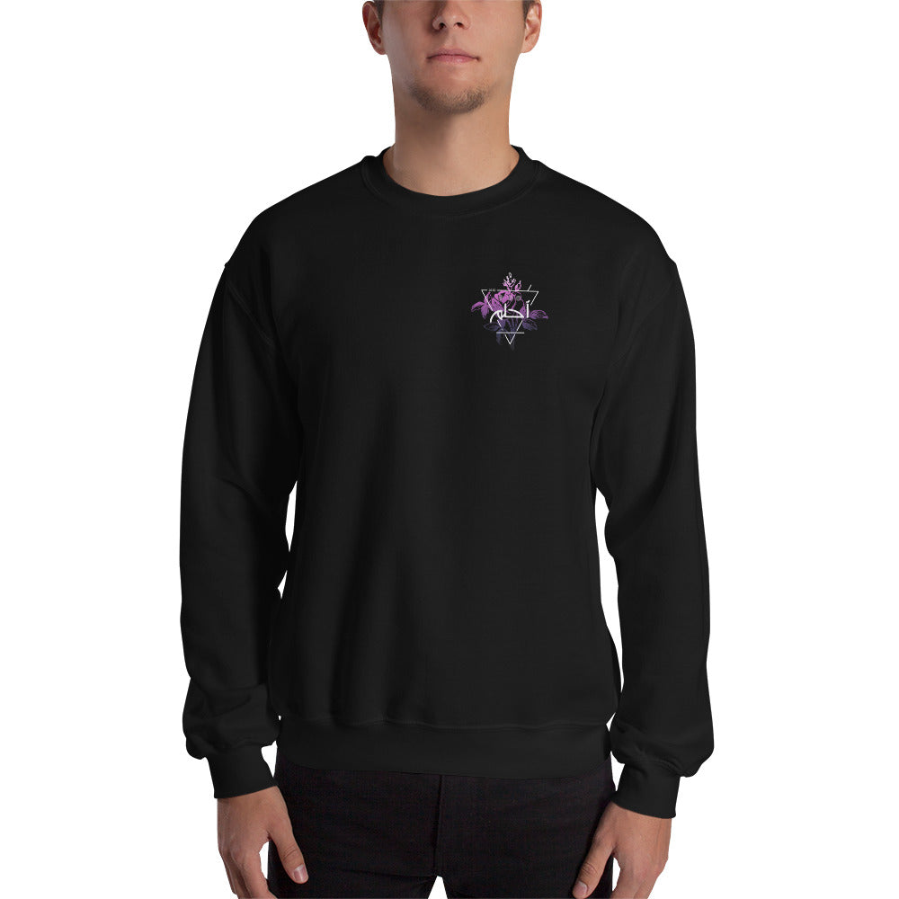 Dream - Men's Sweatshirt