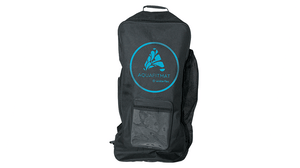 AQUAFITMAT BAG