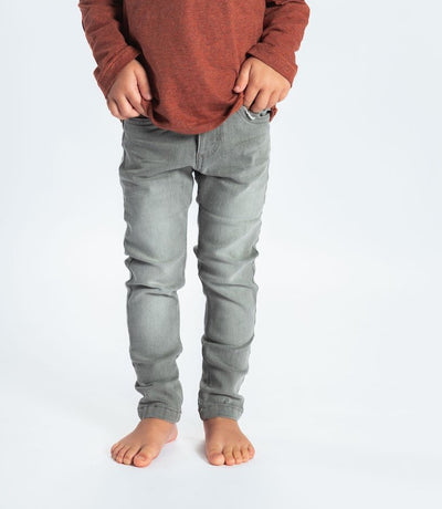 Drew Denim Stretch Jeans