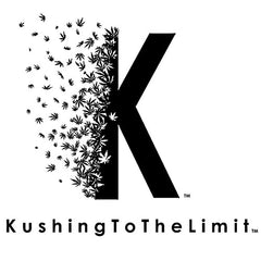 Kushingtothelimit