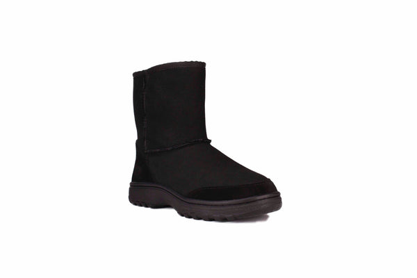 Alpine Short Uggs