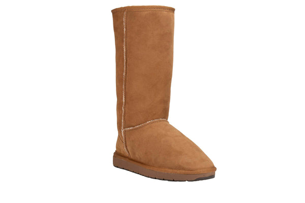 Classic Tall Uggs