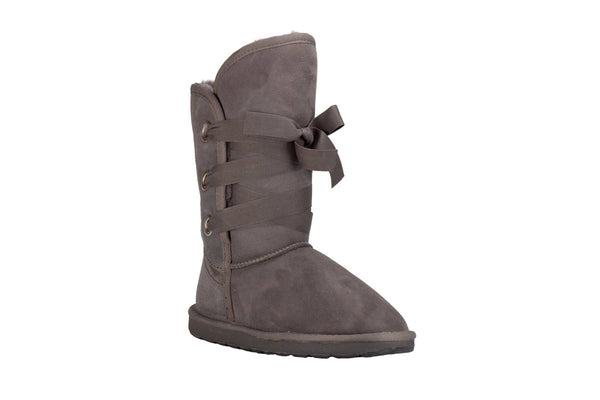 Roxy Short Uggs