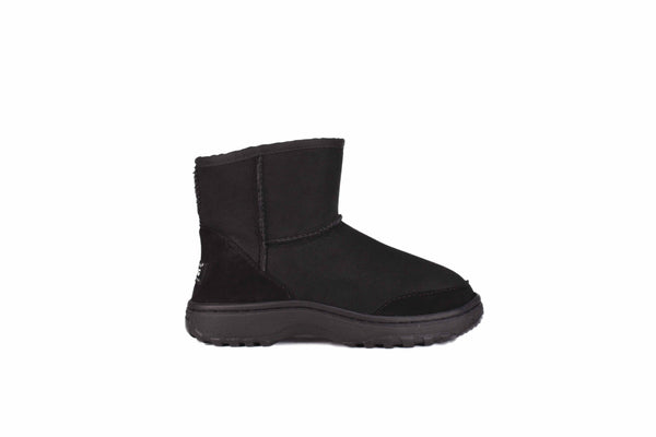 Alpine Mini Uggs