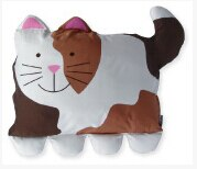 Animal Pillow Baby/Kids/Toddlers/Children's sleeping pillow case,pillow cover,pillowcase dr0009-1