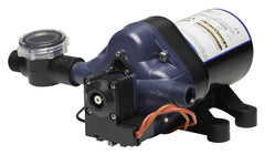 Power Drive Series 3 Marine Wash Down Pump
